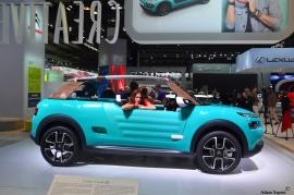 Frankfurt-Motor-Show-3dosetki.pl-Citroen-Cactus-M-2
