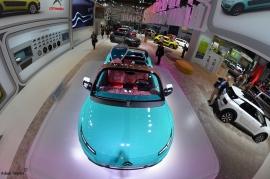 Frankfurt-Motor-Show-3dosetki.pl-Citroen-Cactus-M-4
