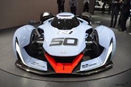 Frankfurt-Motor-Show-3dosetki.pl-Hyundai-N-2025-2