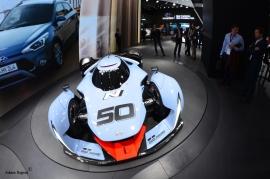 Frankfurt-Motor-Show-3dosetki.pl-Hyundai-N-2025-4