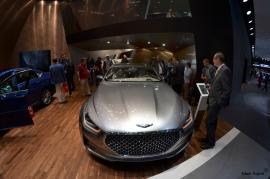 Frankfurt-Motor-Show-3dosetki.pl-Hyundai-Vision-G-1