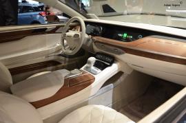 -Frankfurt-Motor-Show-3dosetki.pl-Hyundai-Vision-G-3