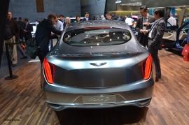 Frankfurt-Motor-Show-3dosetki.pl-Hyundai-Vision-G-4