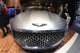 Frankfurt-Motor-Show-3dosetki.pl-Hyundai-Vision-G-5