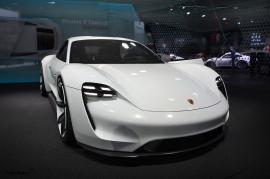 Frankfurt-Motor-Show-3dosetki.pl-Porsche-Mission-E-6