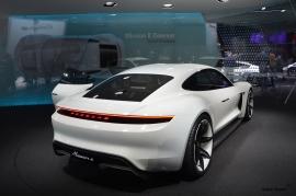 Frankfurt-Motor-Show-3dosetki.pl-Porsche-Mission-E-7