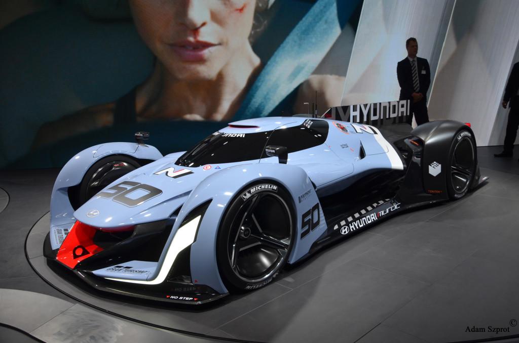 Frankfurt-Motor-Show-3dosetki.pl-Hyundai-N-2025-1