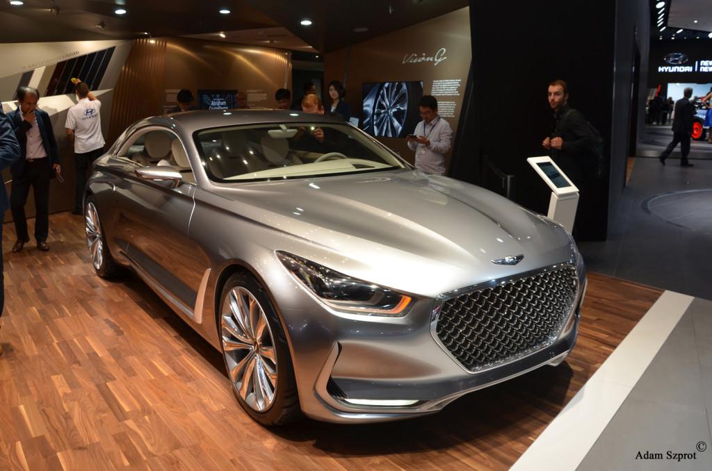 Frankfurt-Motor-Show-3dosetki.pl-Hyundai-Vision-G-2