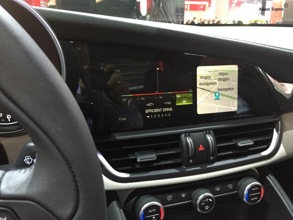 Frankfurt-Motor-Show-AlfaRomeo-Giulia-3-3dosetki.pl