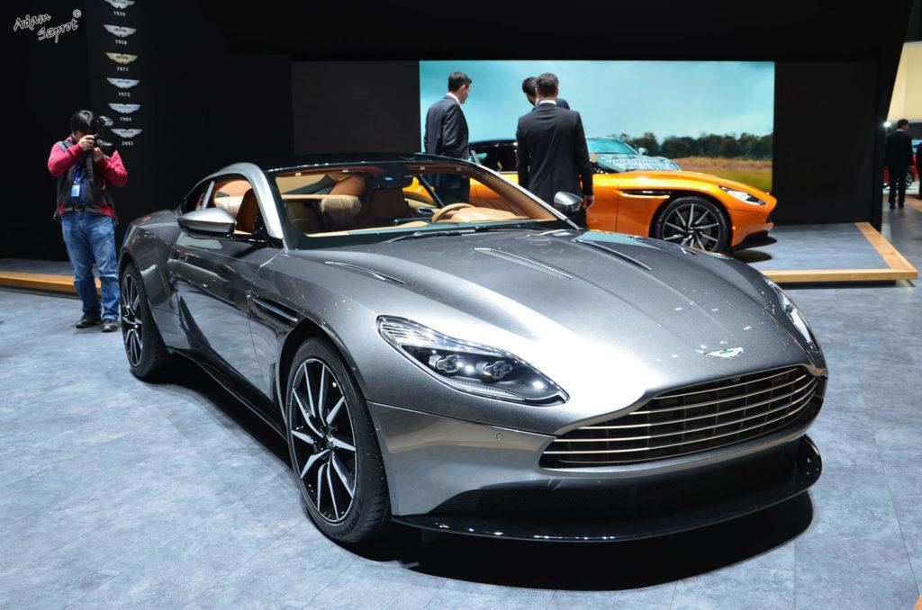 Aston-Martin-DB11-porta-motoryzacyjny-3dosetki.pl (10)
