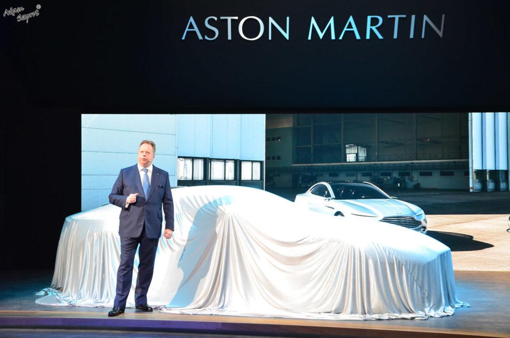 Aston-Martin-DB11-porta-motoryzacyjny-3dosetki.pl (12)