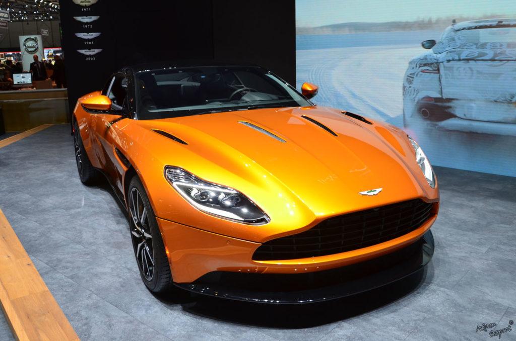 Aston-Martin-DB11-porta-motoryzacyjny-3dosetki.pl (14)