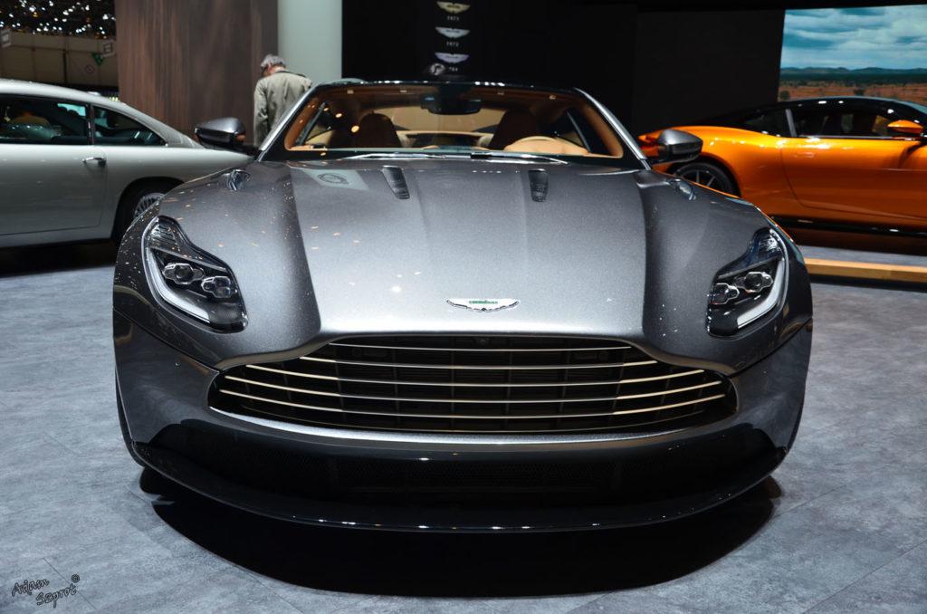 Aston-Martin-DB11-porta-motoryzacyjny-3dosetki.pl (17)