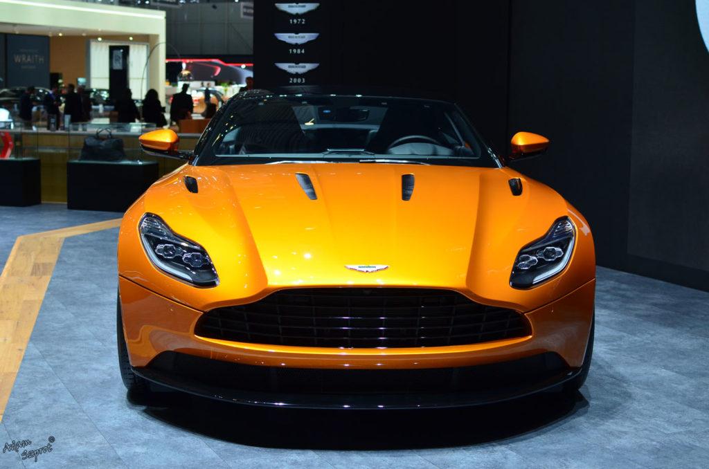 Aston-Martin-DB11-porta-motoryzacyjny-3dosetki.pl (21)