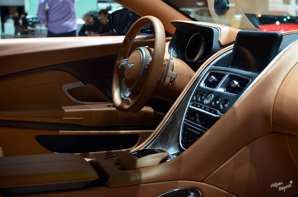 Aston-Martin-DB11-porta-motoryzacyjny-3dosetki.pl (22)