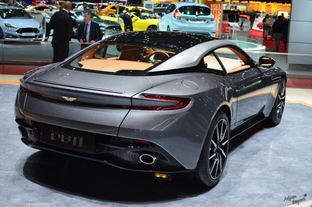 Aston-Martin-DB11-porta-motoryzacyjny-3dosetki.pl (27)