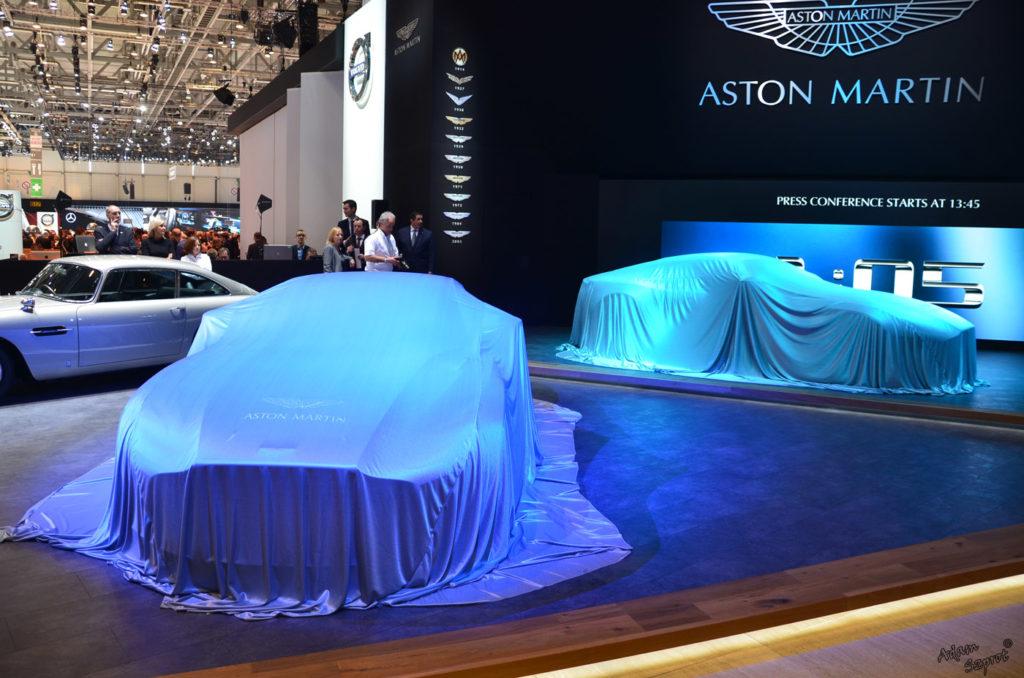 Aston-Martin-DB11-porta-motoryzacyjny-3dosetki.pl (28)