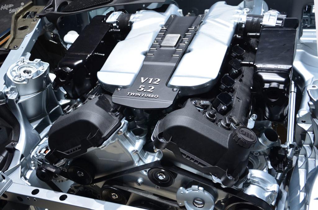 Aston-Martin-DB11-porta-motoryzacyjny-3dosetki.pl (3)