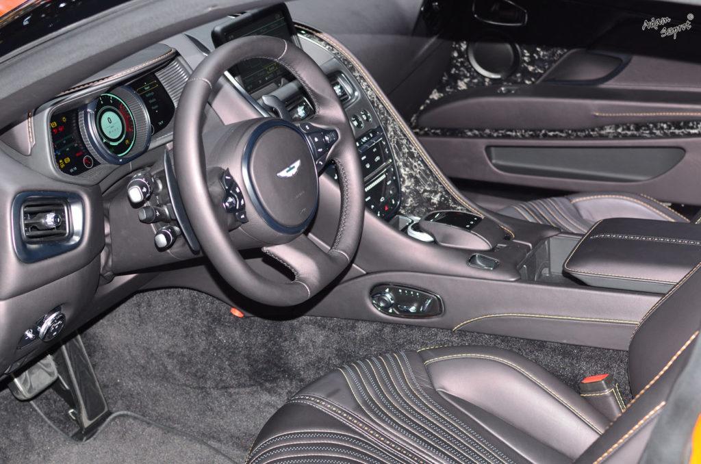 Aston-Martin-DB11-porta-motoryzacyjny-3dosetki.pl (34)