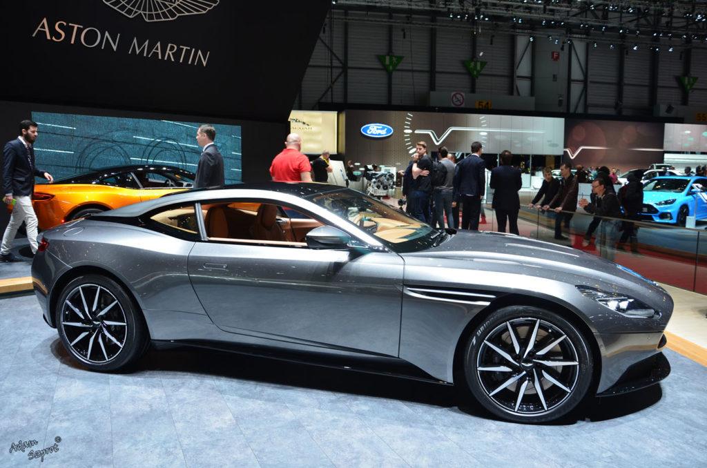 Aston-Martin-DB11-porta-motoryzacyjny-3dosetki.pl (35)