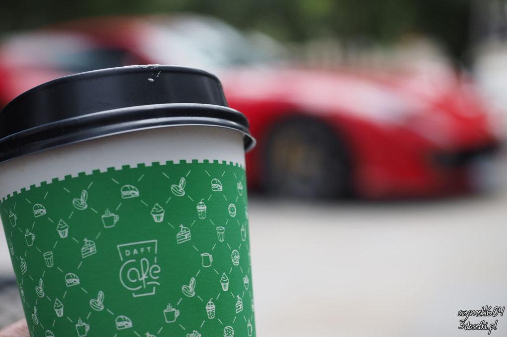 Kawa i Samochody 16.09.2017 by DaftCafe, cars&cofee, portal motoryzacyjny