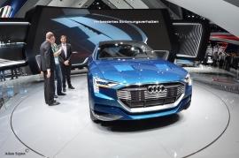 Frankfurt-Motor-Show-3dosetki.pl-Audi-1