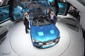 Frankfurt-Motor-Show-3dosetki.pl-Audi-2