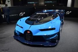 Frankfurt-Motor-Show-3dosetki.pl-Bugatti-Vision Gran Turismo-1