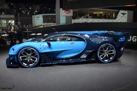 Frankfurt-Motor-Show-3dosetki.pl-Bugatti-Vision Gran Turismo-2
