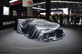 Frankfurt-Motor-Show-3dosetki.pl-Bugatti-Vision Gran Turismo-3