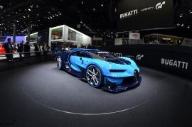 Frankfurt-Motor-Show-3dosetki.pl-Bugatti-Vision Gran Turismo-4