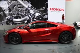 Frankfurt-Motor-Show-3dosetki.pl-Honda-NSX-1