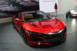 Frankfurt-Motor-Show-3dosetki.pl-Honda-NSX-2