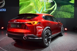 Frankfurt-Motor-Show-3dosetki.pl-Mazda Koeru-3