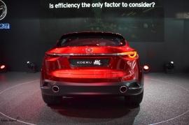 Frankfurt-Motor-Show-3dosetki.pl-Mazda Koeru-4