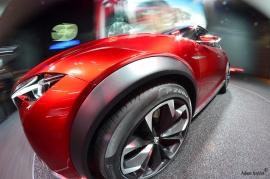 Frankfurt-Motor-Show-3dosetki.pl-Mazda Koeru-6