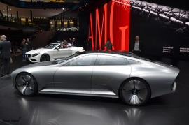 Frankfurt-Motor-Show-3dosetki.pl-Mercedes-Benz-Concept-IAA-2