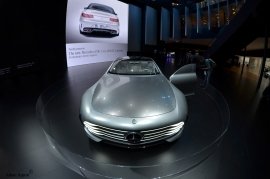 Frankfurt-Motor-Show-3dosetki.pl-Mercedes-Benz-Concept-IAA-4