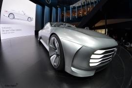 Frankfurt-Motor-Show-3dosetki.pl-Mercedes-Benz-Concept-IAA-5