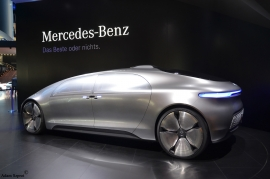 Frankfurt-Motor-Show-3dosetki.pl-Mercedes-Benz F015-1