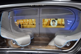 Frankfurt-Motor-Show-3dosetki.pl-Mercedes-Benz F015-2