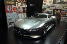 Frankfurt-Motor-Show-3dosetki.pl- Mercedes-Benz-Vision-Gran-Turismo-1