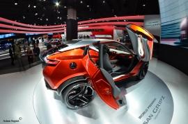 Frankfurt-Motor-Show-3dosetki.pl-Nissan-1