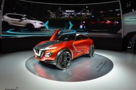 Frankfurt-Motor-Show-3dosetki.pl-Nissan-2