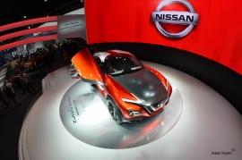 Frankfurt-Motor-Show-3dosetki.pl-Nissan-3