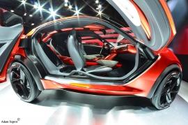 Frankfurt-Motor-Show-3dosetki.pl-Nissan-4