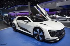 Frankfurt-Motor-Show-3dosetki.pl-VW-Golf-GTE-Sport-1