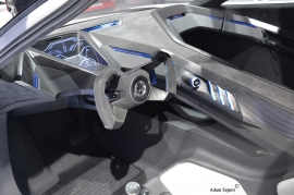 Frankfurt-Motor-Show-3dosetki.pl-VW-Golf-GTE-Sport-3