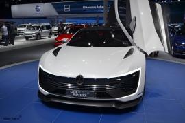 Frankfurt-Motor-Show-3dosetki.pl-VW-Golf-GTE-Sport-4