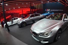 Frankfurt-Motor-Show-3dosetki.pl (11)